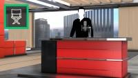 Urban Red Studio