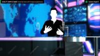 Global News Room Pro