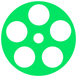 Videorista - Virtual Backgrounds & Stock Video