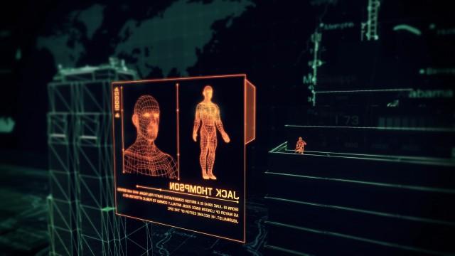 Cyber City - Security Breach Attack Alert P2